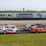 Pinksterraces 2012 - HDI-Gerling Dutch GT Championship 07.jpg