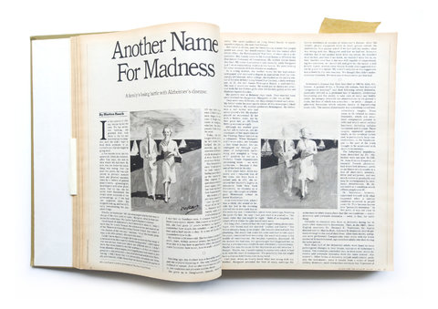 15-madness-blog480.jpg