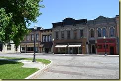 Outside Lot City Square-4