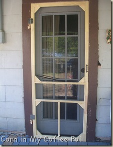 projects- screen door- 032