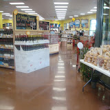 Trader Joe's Carlsbad, CA Project