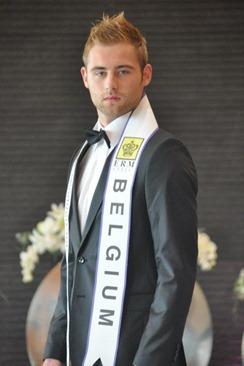 mr. belgium5