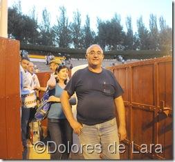 ©Dolores de Lara (54)