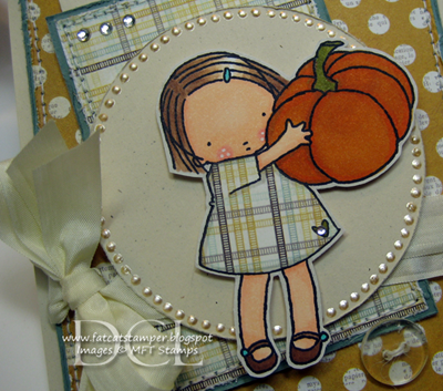 LilPumpkin_SweetlyFall_Closeup