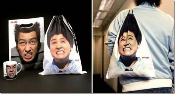 creative-shopping-bag-029
