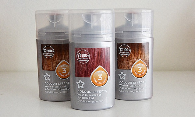 superdriug-color-effects-conditioner