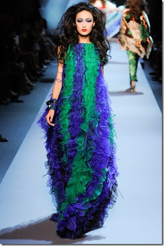 Christian Dior Fall 2011 (nay) 9