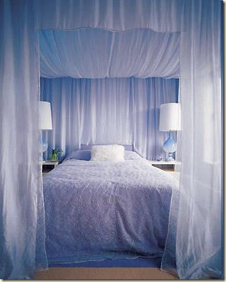 Fotos de mobiliario para dormitorios modernos decoraci n for Mobiliario de dormitorio