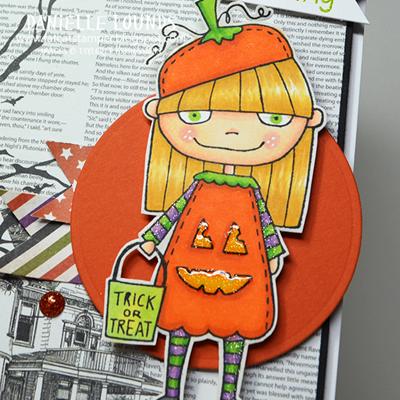 LilPumpkin_B_DanielleLounds