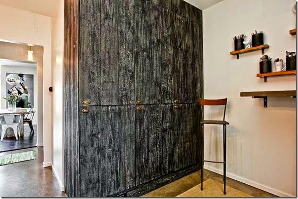 case e interni - stile nordico - vintage (7)