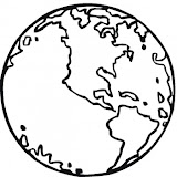 our-planet-earth-coloring-page.jpg
