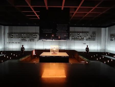07. Mausoleul generalului Artigas.JPG
