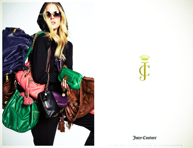 juicy-couture14