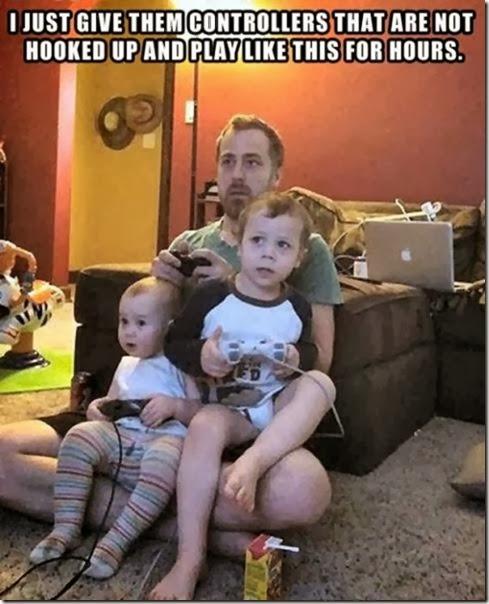 dad-parenting-skills-023