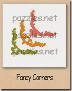 fancy corners-200
