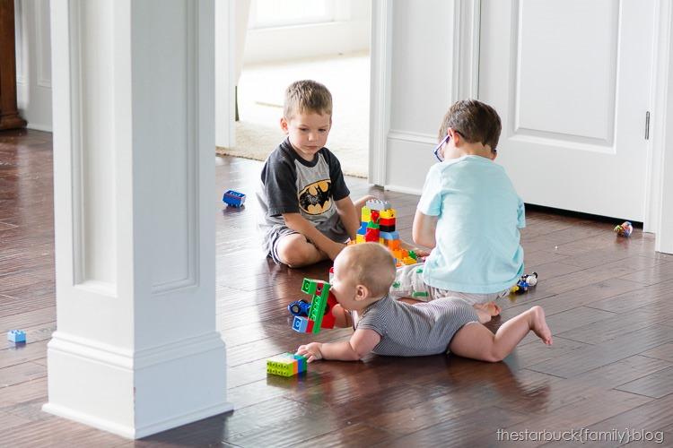 Ethan crawling 6 months blog-10