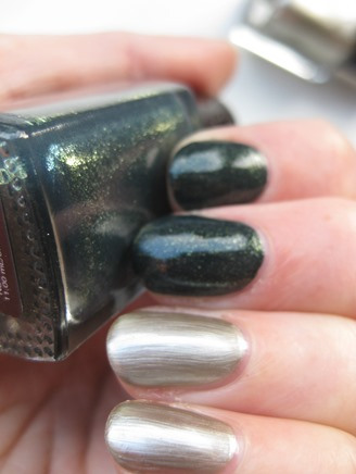 Laura-Mercier-Forbidden-Bewitched-Nail-Lacquer-Polish-swatches-Dark-Spell-pics