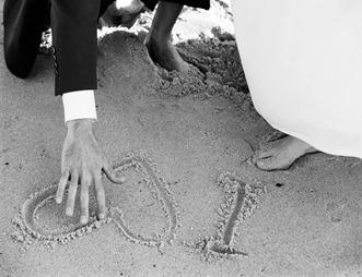 eu-amo-voce-na-areia-12c96