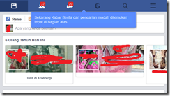 macam-macam.tampilan.layout.facebook.kronologi.facebook.mobile.dan,facebook.touch.di.firefox9