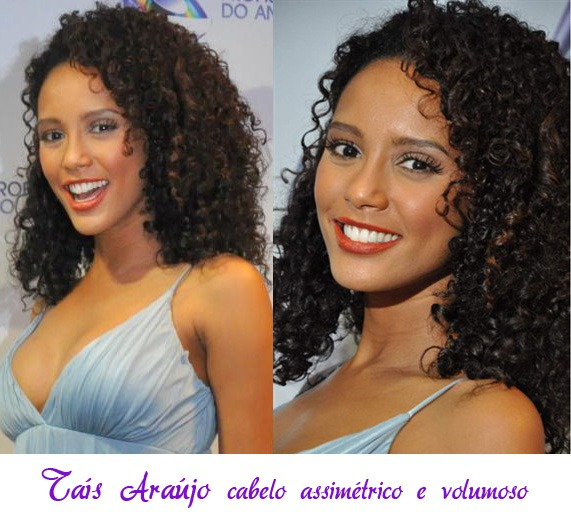 Tais-Araujo-corte-cabelo-afro