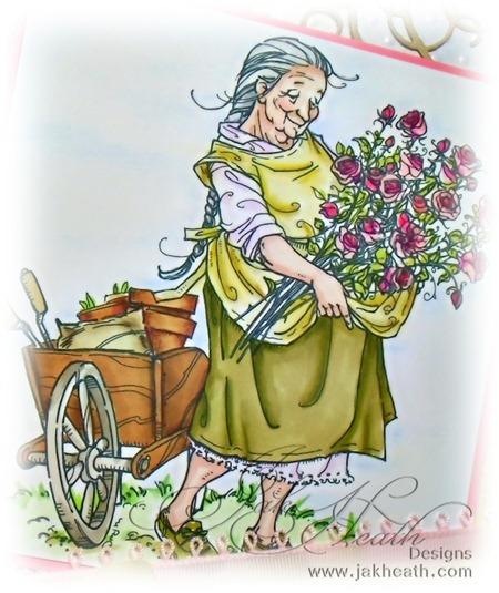 mummus roses2