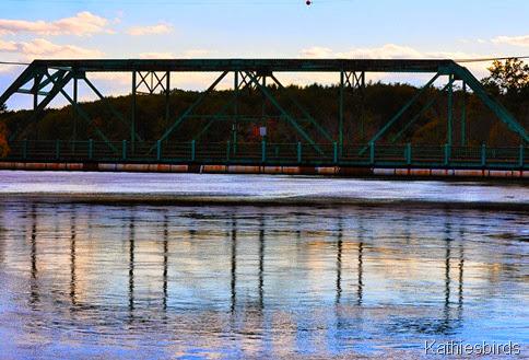 3. bridge-kab