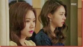 Miss.Korea.E14.mp4_000526408_thumb