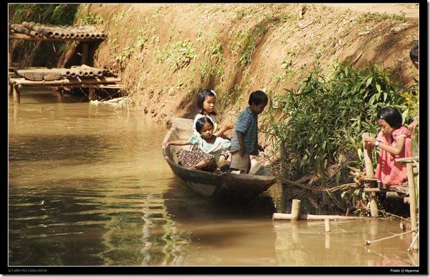 Myanmar293