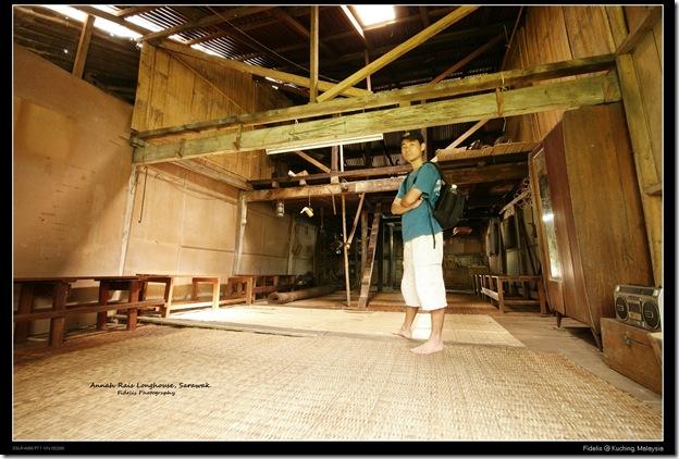 kuching 239