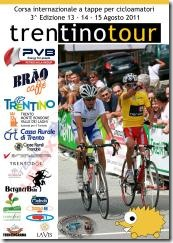 2011trentino-tour_01