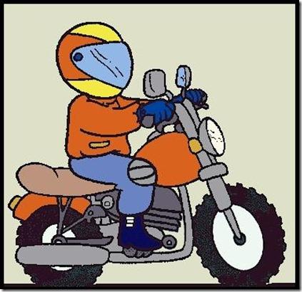 Moto_1