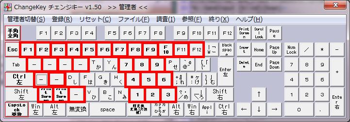 [clip_image006%255B3%255D.png]