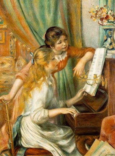Renoir, Pierre-Auguste (10).jpg