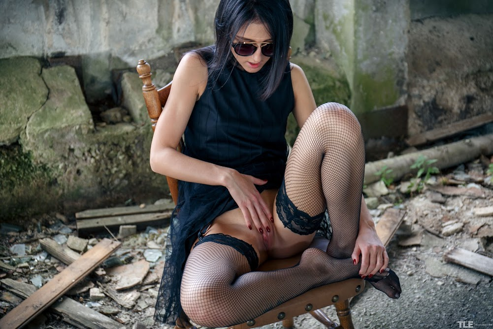 cover_88470131 [Thelifeerotic] Sofia Z - Lady Squirt 1 thelifeerotic 10270