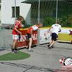 Streetsoccer-Turnier (2), 16.7.2011, Puchberg am Schneeberg, 47.jpg