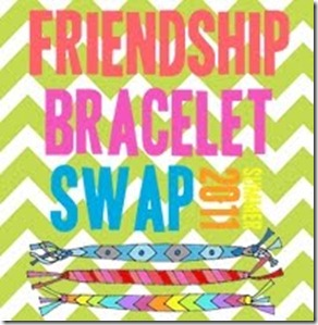 friendship_bracelet_week_button
