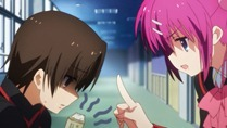 Little Busters - 03 - Large 14