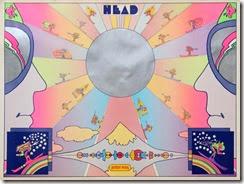 Max-Head-poster