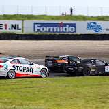 Pinksterraces 2012 - HDI-Gerling Dutch GT Championship 15.jpg