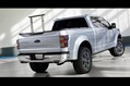 Ford-Atlas-Pickup-Truck-Concept-56