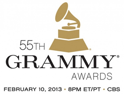 54thgrammyawards