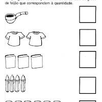 matematica EI (25).jpg