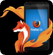 Firefox OS vedetään markkinoilta