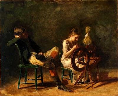 Eakins, Thomas (9).jpg