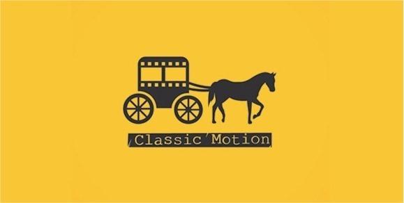 iconos-caballo-2