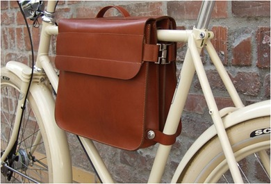 retrovelo_frame_bag