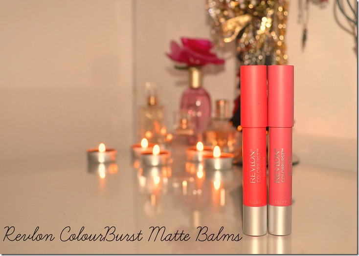 revloncolourburst