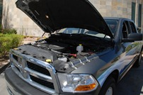 RAM-Chrysler-PHEV_Test-Fleet-2