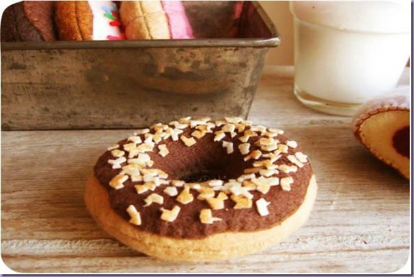 comidinhas-feltro-donuts