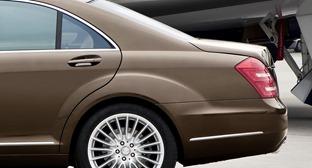 W221-Mercedes-S-Class-A